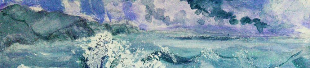 Lyme Regis Art Society